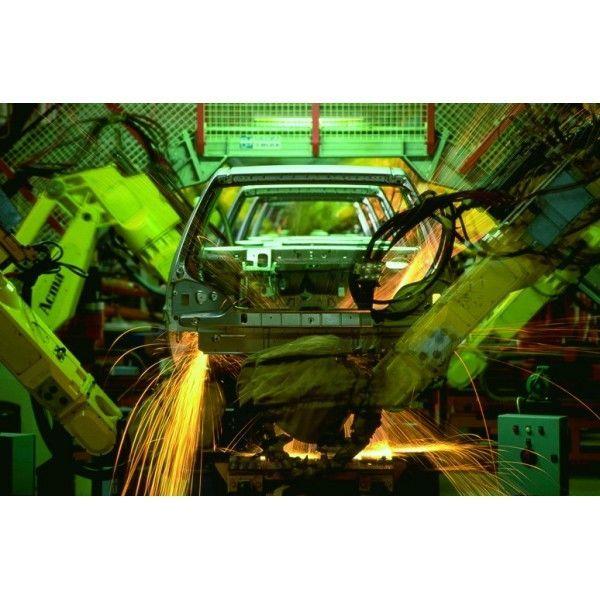 Peugeot Aulnay Sous Bois - Garage Peugeot Aulnay Sous Bois u2013 Myqto com