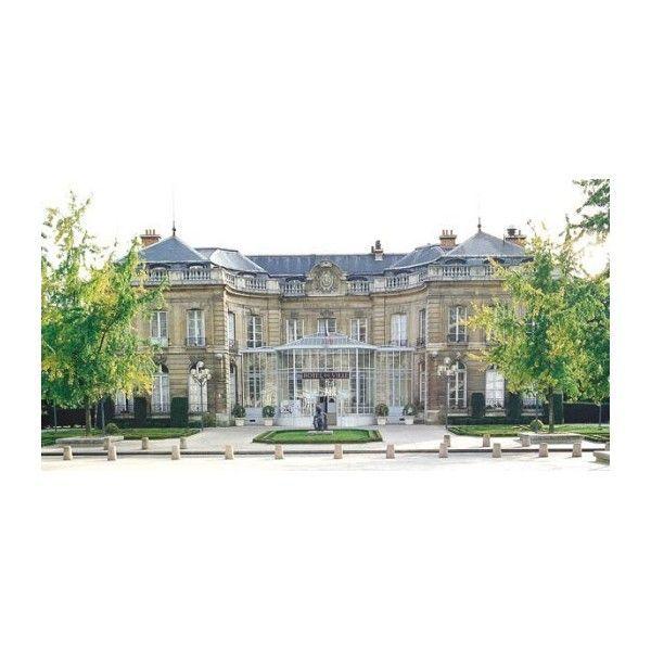 restauration de la salle des mariages de lhtel de ville depinay sur seine - Salle De Mariage Epinay Sur Seine