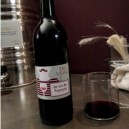 """Croisière """"Le vin en vrac : atelier, dégustation, fabrication  de vin … au fil de l'Ourcq"""""""