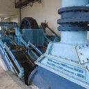 L'usine élévatoire de Trilbardou, une machine hydraulique pour alimenter le canal de l'Ourcq