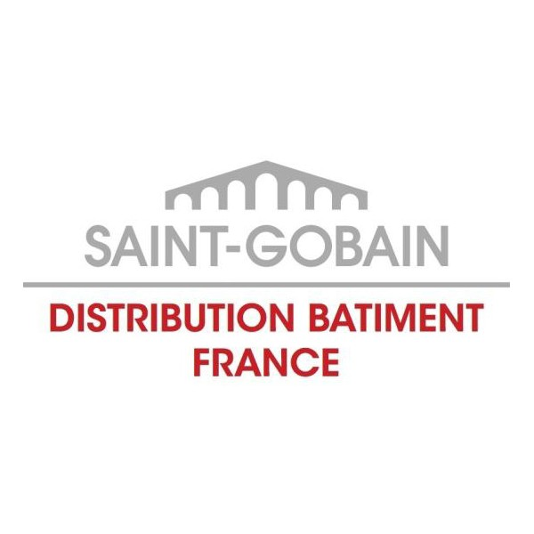 r habilitation de la halle sncf de pantin par saint gobain distribution b timent france. Black Bedroom Furniture Sets. Home Design Ideas