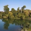 Les boucles de la Marne entre Neuilly-sur-Marne et Gournay