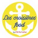Croisière Apéro-concert - Soul Food avec la Manufacture 111
