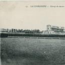 Découverte historique et patrimoniale de Marville