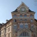 Visite du XIXème arrondissement autour de la communauté juive
