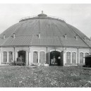 La Gare de Noisy-le-Sec, visite commentée de l'exposition consacrée à son histoire