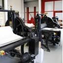 Ll'atelier de Chalcographie  de la Rmn-GP