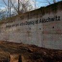 La gare de Bobigny : lieu de mémoire de la déportation des Juifs de France