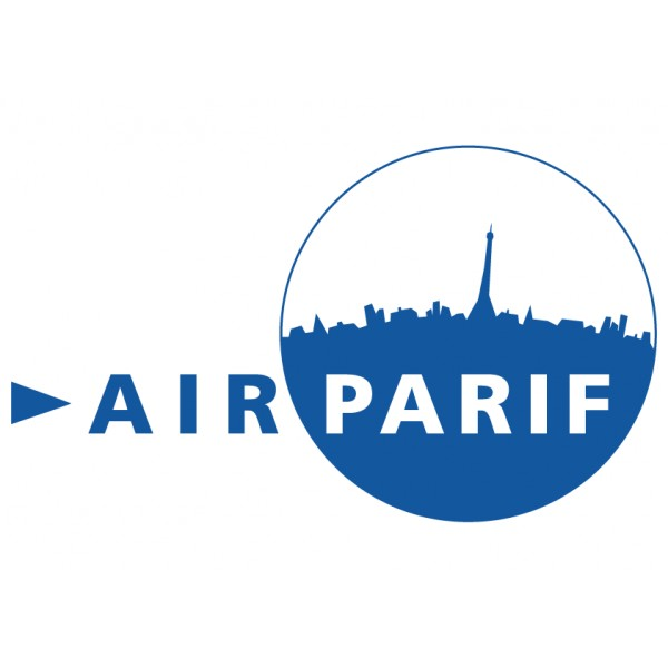 Visite guid e de airparif la qualit de l 39 air en ile de france - Comment mesurer la qualite de l air ...