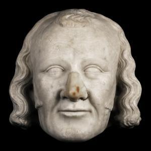 Charles, Count of Alençon (129...