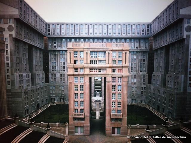 La Saga Hunger Games Tourn E En Seine Saint Denis