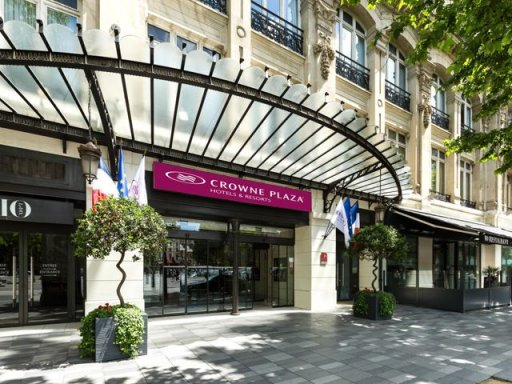 crowne-plaza-paris-republique.jpg