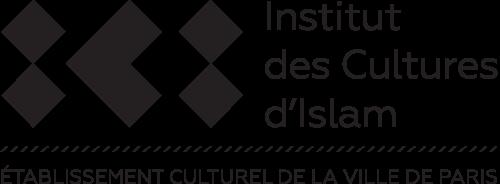 """Résultat de recherche d'images pour """"institut cultures d'islam logo"""""""