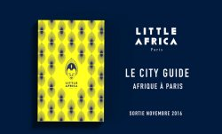 Littleafrica crownfunding