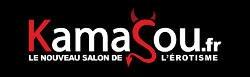 Salon erotisme Paris le Bourget - Kamasou