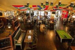 Restaurants du nord est parisien pour un v nement d 39 affaires - Restaurant porte des lilas ...