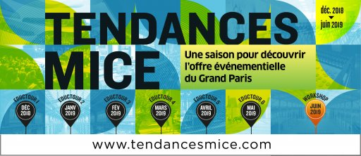 Flyer web tendances mice