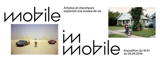 Mobile/immobile Archives Nationales