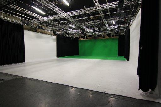 AMP Visual TV 4