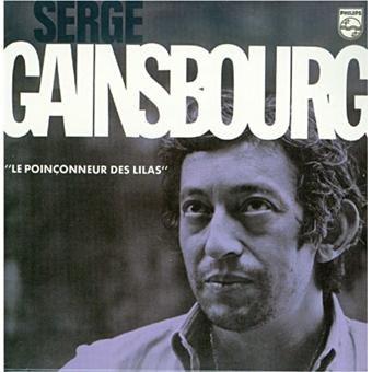 La Seine-Saint-Denis en chanson