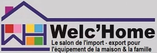 Salon professionnel - Welc'Home - parc expo du Bourget