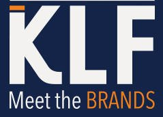 KLF Meet the Brands - salon pro Kazachok licensing forum