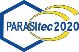Parasitec 2020 - salon professionnel
