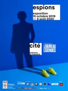 Expositions à ne pas manquer à Paris cet été
