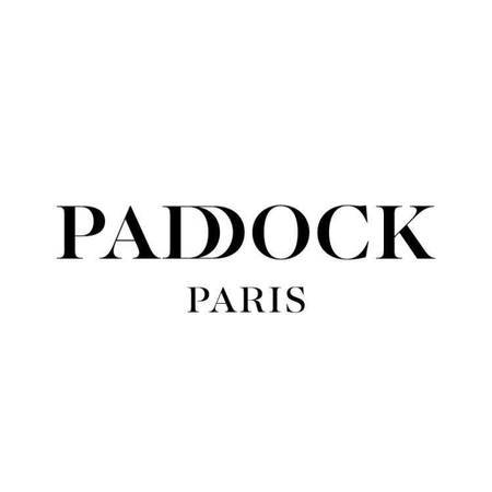 Paddock Paris - Outlet - Centre commercial à Romainville