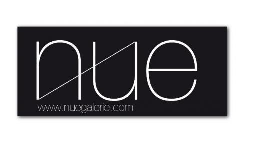 Galerie Photo Nue >> Galerie Nue A Pantin Proche Du Canal De L Ourcq