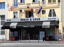 peace-love-hostel-1.jpeg