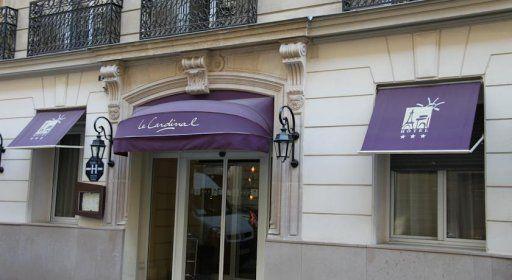 hotel-cardinal-facade.jpg