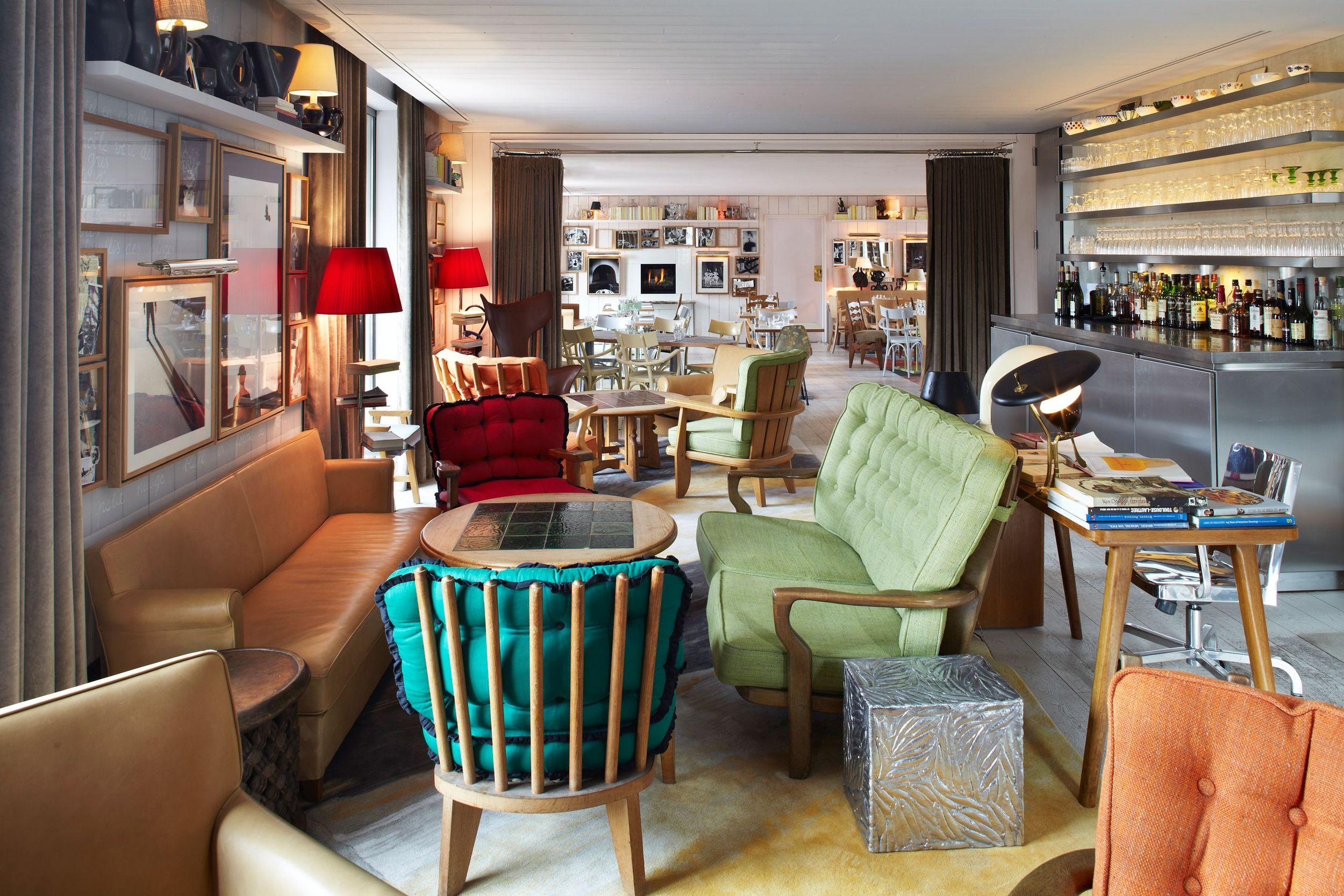 un num ro de 66 minutes sur m6 d di aux puces de paris. Black Bedroom Furniture Sets. Home Design Ideas