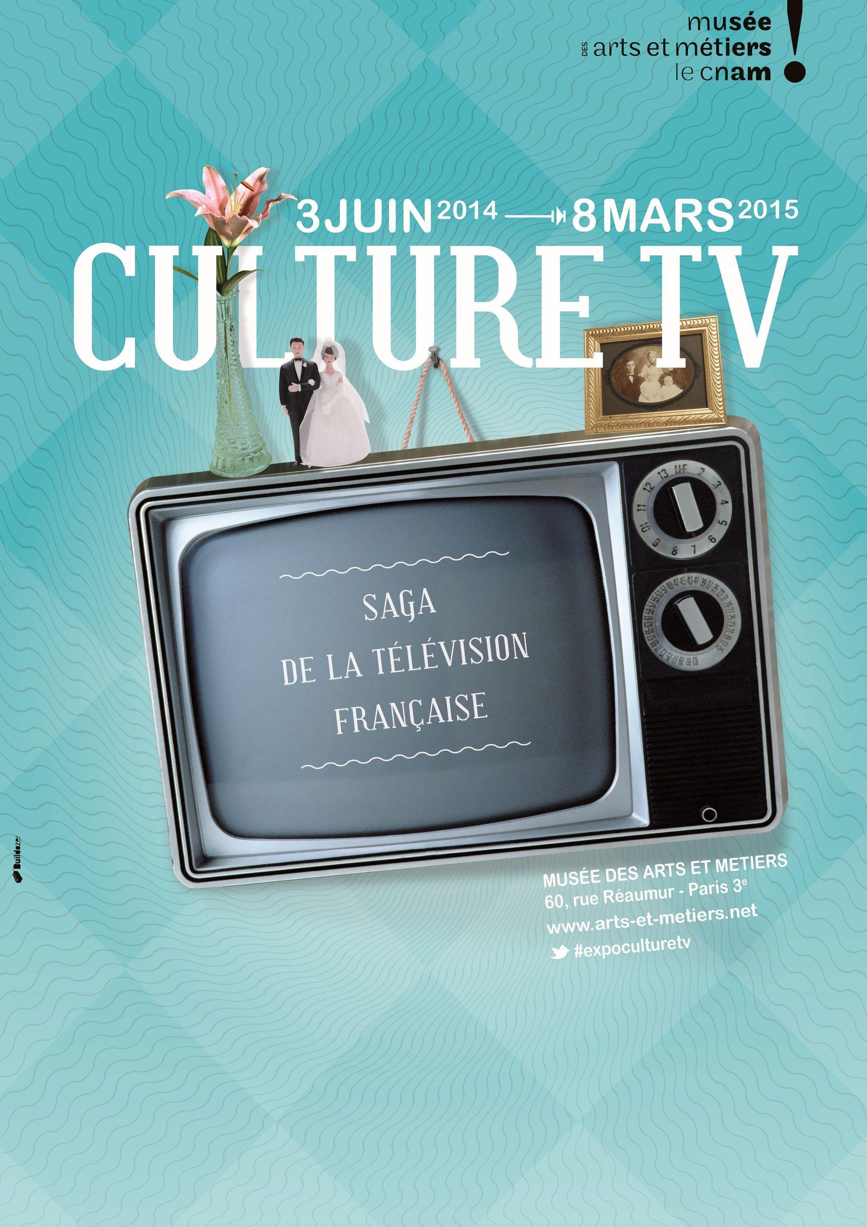 Culture Tv   Du Mus U00e9e Des Arts Et M U00e9tiers En Seine