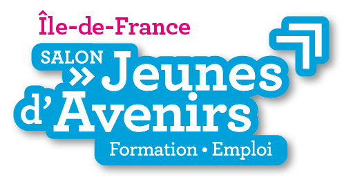 Salon jeunes d 39 avenir au paris event center for Porte de la villette salon orientation