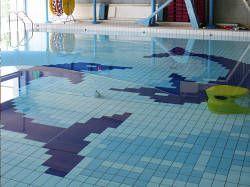 la piscine municipale de villepinte horaires