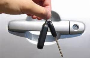 Agence de location voiture a roport roissy charles de - Agent de comptoir location de voiture ...
