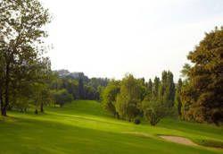 L'Auberge du Golf - Rosny-sous-Bois