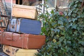hotels near Paris and Saint-Ouen for Flea Market