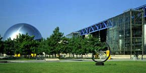 cite-des-sciences-la-villette