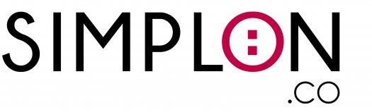 Simplon.co logo