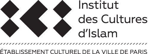 Logo Institut des cultures d'Islam