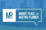 Market Place for Meeting Planner 13 & 14 octobre 2016