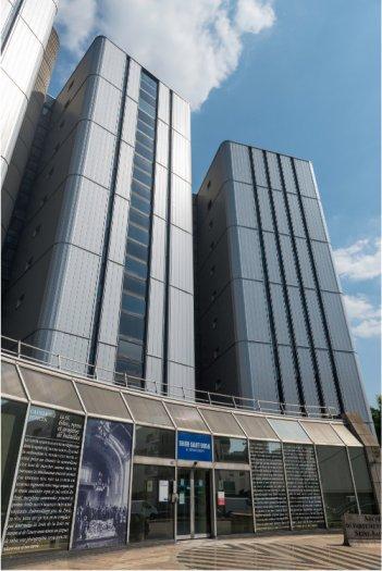 Archives départementales de Seine-Saint-Denis
