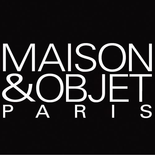 Maison et objet paris 2018 parc des expositions paris for Salon de villepinte