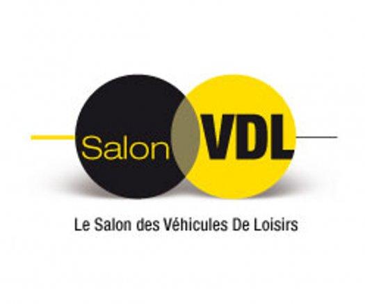 Salon des véhicules de loisirs VDL