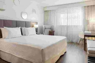 Bd De L Hotel De Ville Aulnay Sous Bois