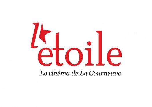 Cinéma L'étoile à La Courneuve