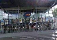 Cinéma UGC Rosny