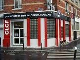 CLCF, Conservatoire Libre du Cinéma Français